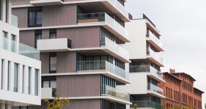 Maison Claire : les nouvelles tendances architecturales mises à l'honneur
