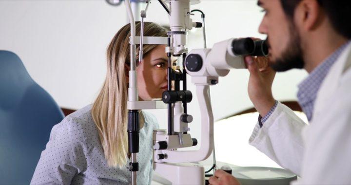 Softway Medical, les avancées technologiques au service de la santé